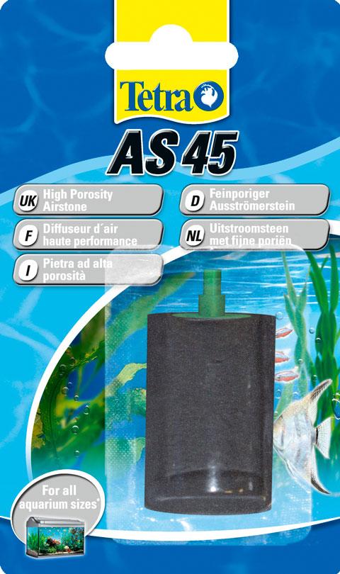 Распылитель Tetra As 45 для аквариума