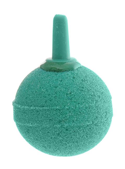 Фото - Распылитель воздуха кварцевый шар, Barbus, 20 мм, Accessory 088 (1 шт) распылитель воздуха гибкий barbus воздушная завеса 60 см accessory 047 1 шт