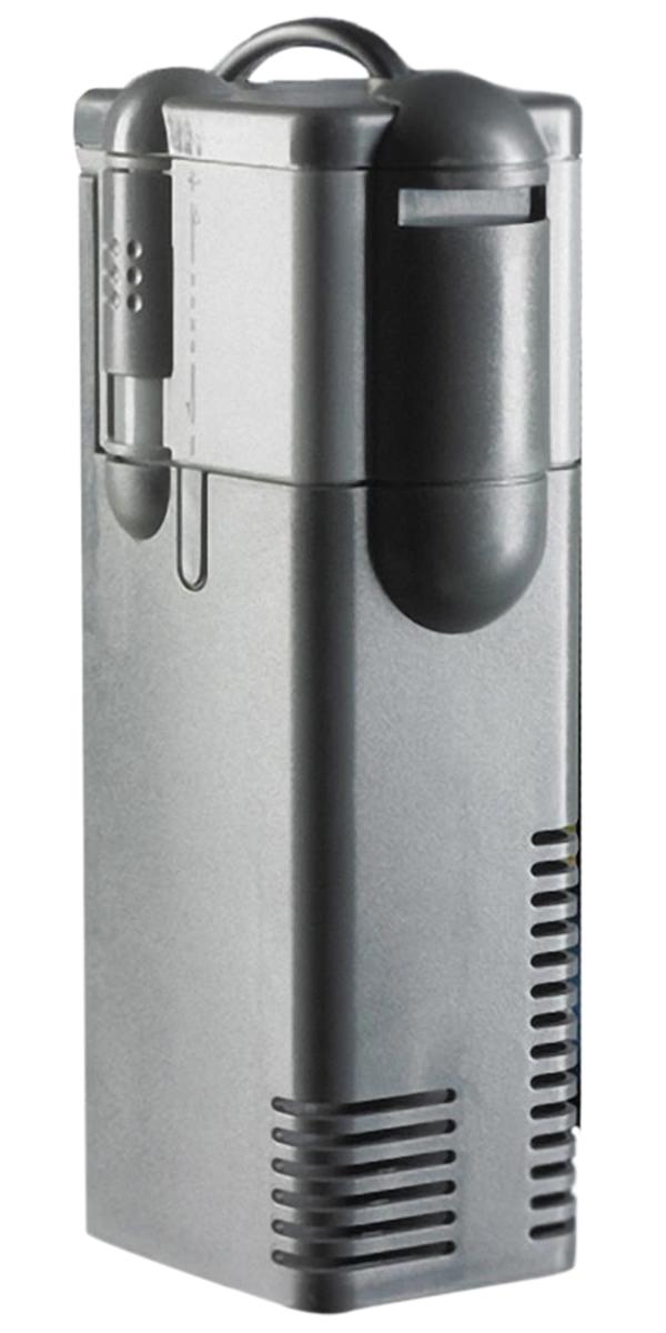 Внутренний фильтр Sicce Micron Power Filter, 300 л/ч, для аквариумов объемом до 75 л (1 шт)