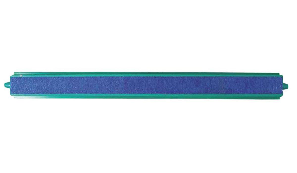 Фото - Распылитель воздуха в пластиковой основе Barbus воздушная завеса 30 см, Accessory 053 (1 шт) распылитель воздуха гибкий barbus воздушная завеса 60 см accessory 047 1 шт