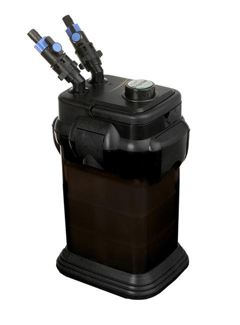 Внешний фильтр Dophin C 1000 (kw) 1670