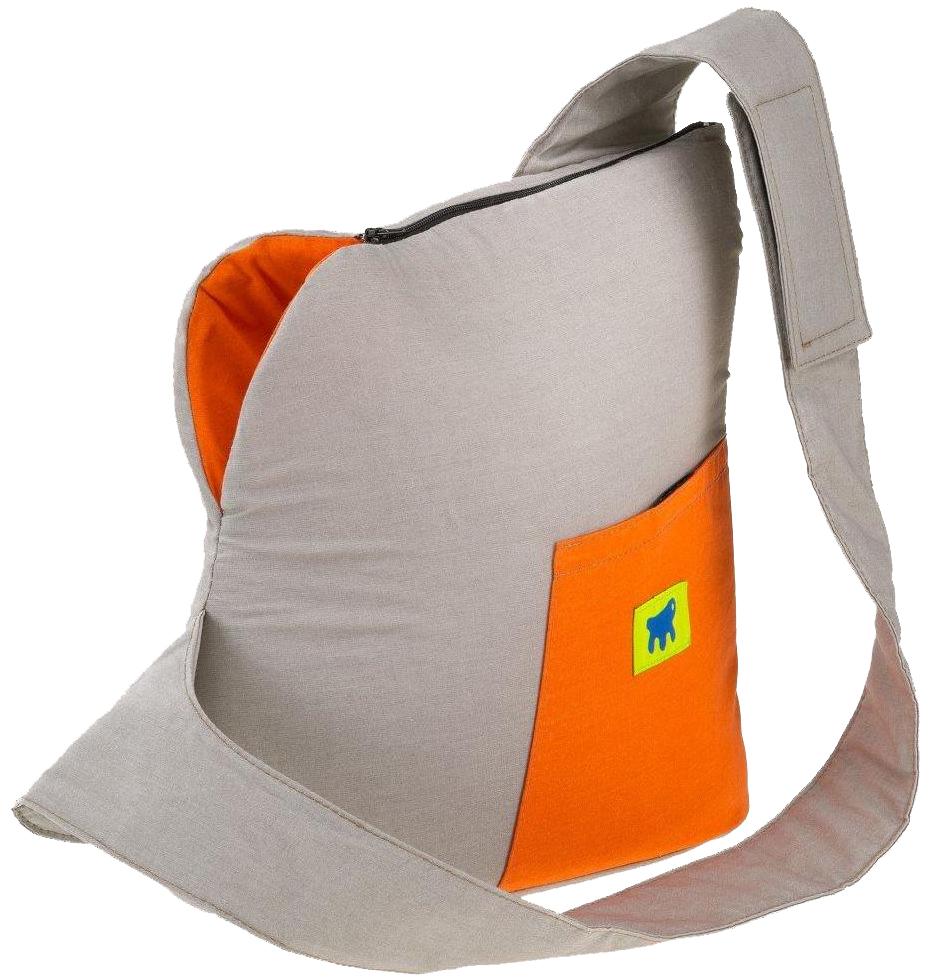 Рюкзак сумка Ferplast Bijoux 32 х 15 34 см (1 шт)