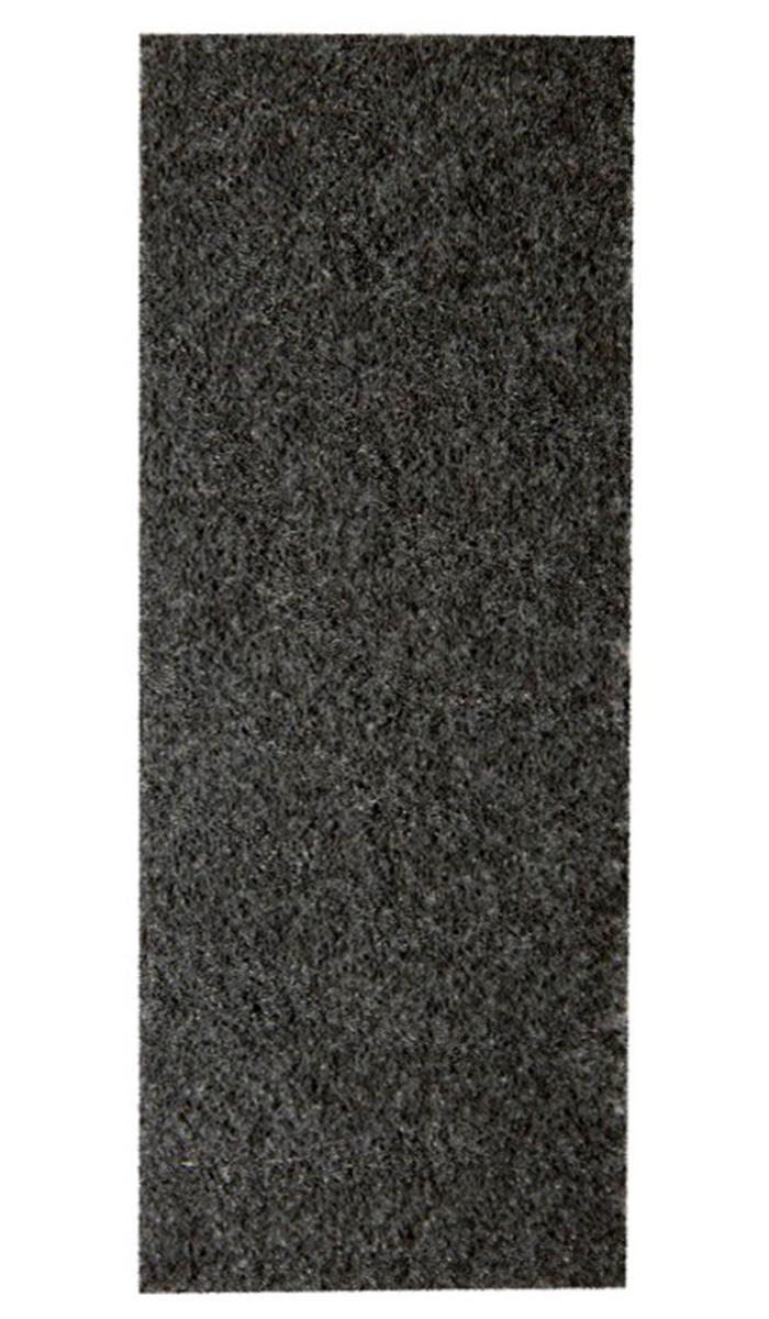 Фильтр угольный для туалетов Imac (1 шт)