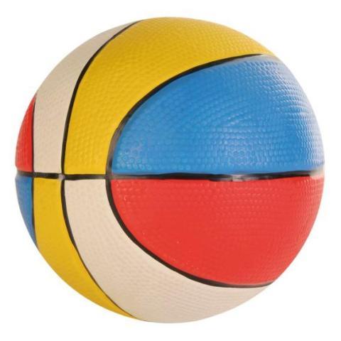 Trixie игрушка для собак из набора мячей (13 см)