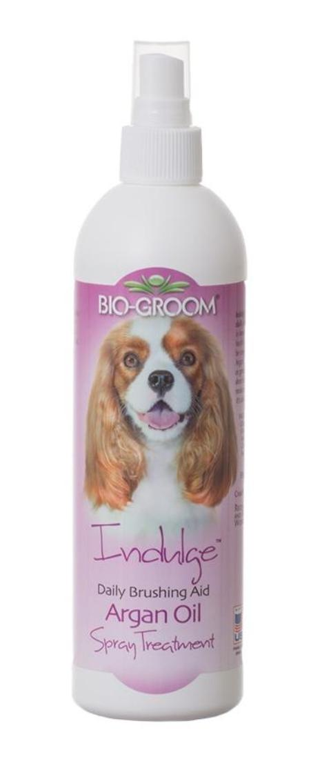 Bio groom Indulge Spray Treatment –