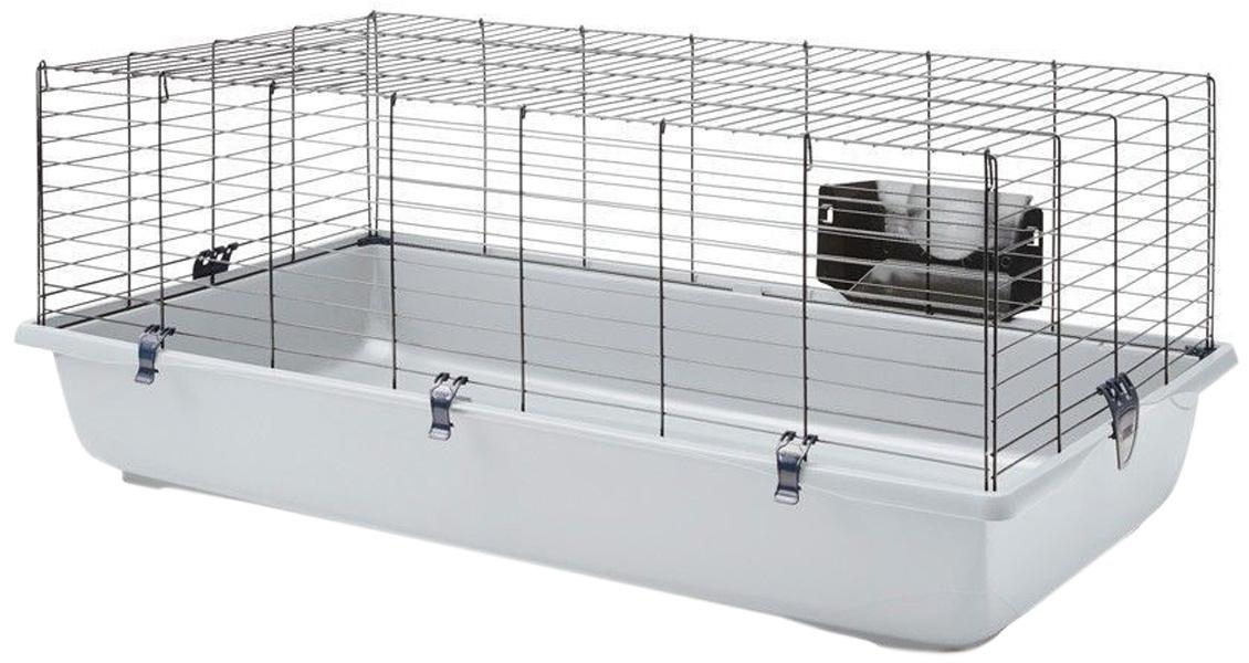 Клетка для грызунов Savic Ambiente 80 80 х 50 х 43 см (1 шт)