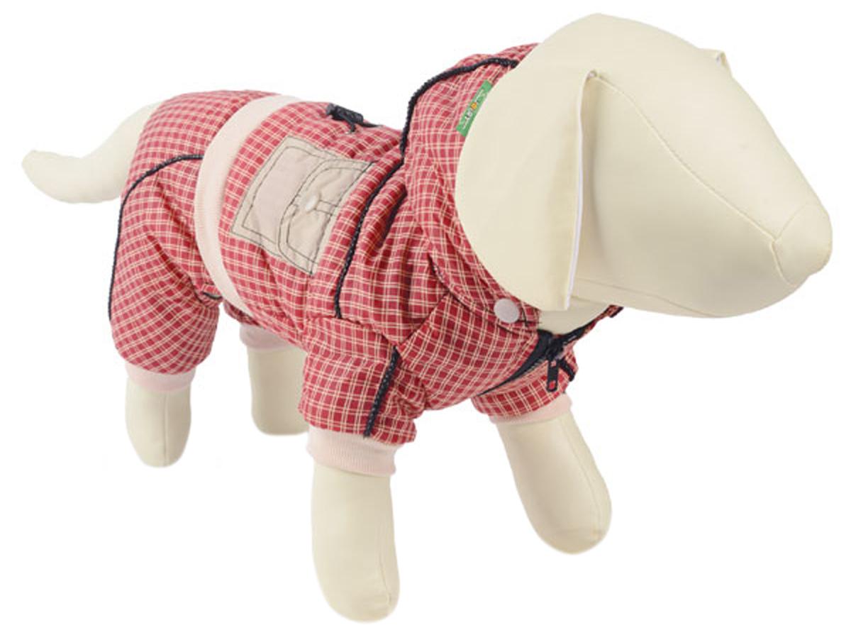 """Triol Ffn023 костюм для собак  (18"""")"""
