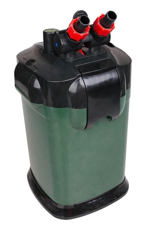 Внешний фильтр Prime Pr 2218 1200