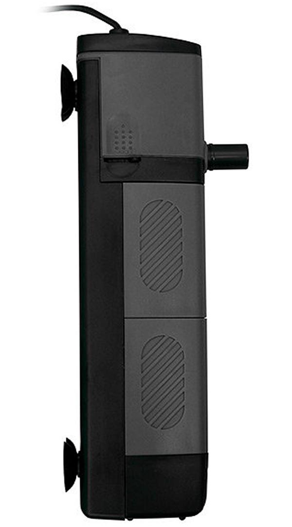 Внутренний фильтр Atman At-f103 25 Вт 1200 л/ч для аквариумов объемом до 150 л (1 шт) внутренний фильтр xilong xl f280 30 вт 1800 л ч для аквариумов объемом до 400 л 1 шт