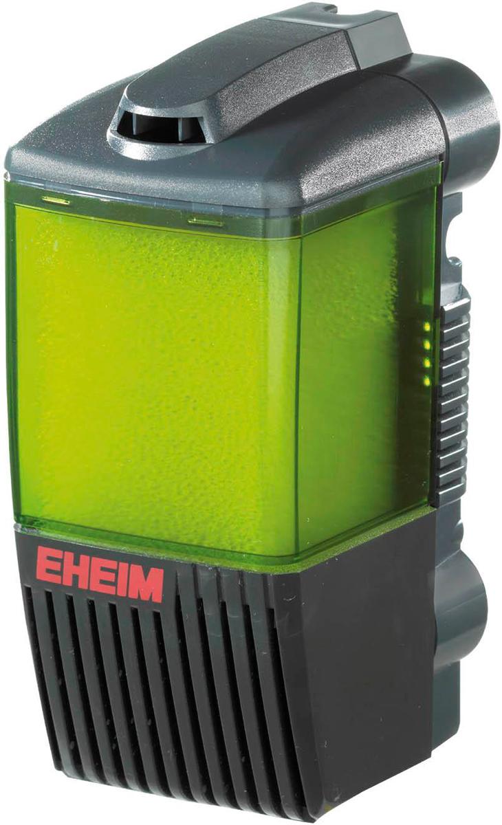 Фото #1: Внутренний фильтр Eheim Pick Up 2008 для аквариумов объемом до 60 л (1 шт)