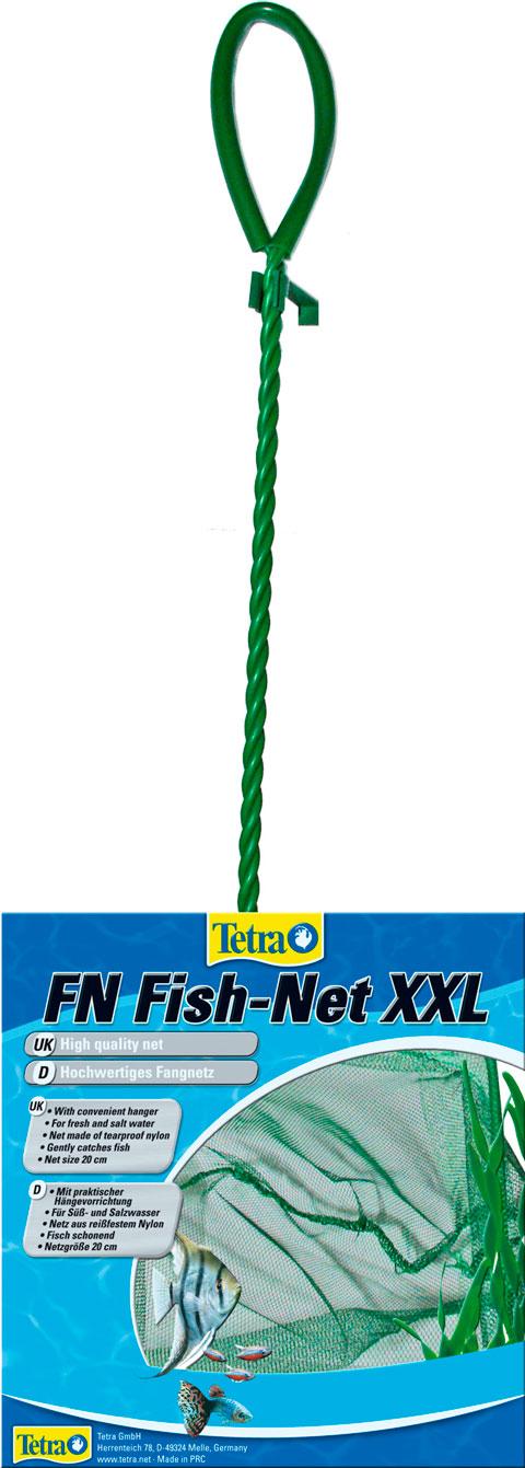Сачок Tetra Fn для рыб (xxl)