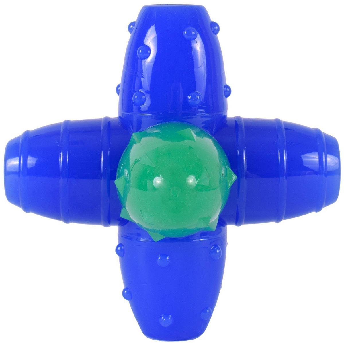 Petstages игрушка для собак орка Джек 20 см (1 шт)
