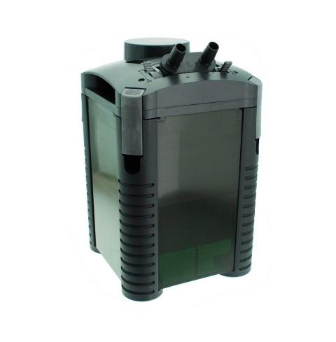 Внешний фильтр Eheim Experience 350 2426 1050 л/ч для аквариумов объемом до 350 л (1 шт)