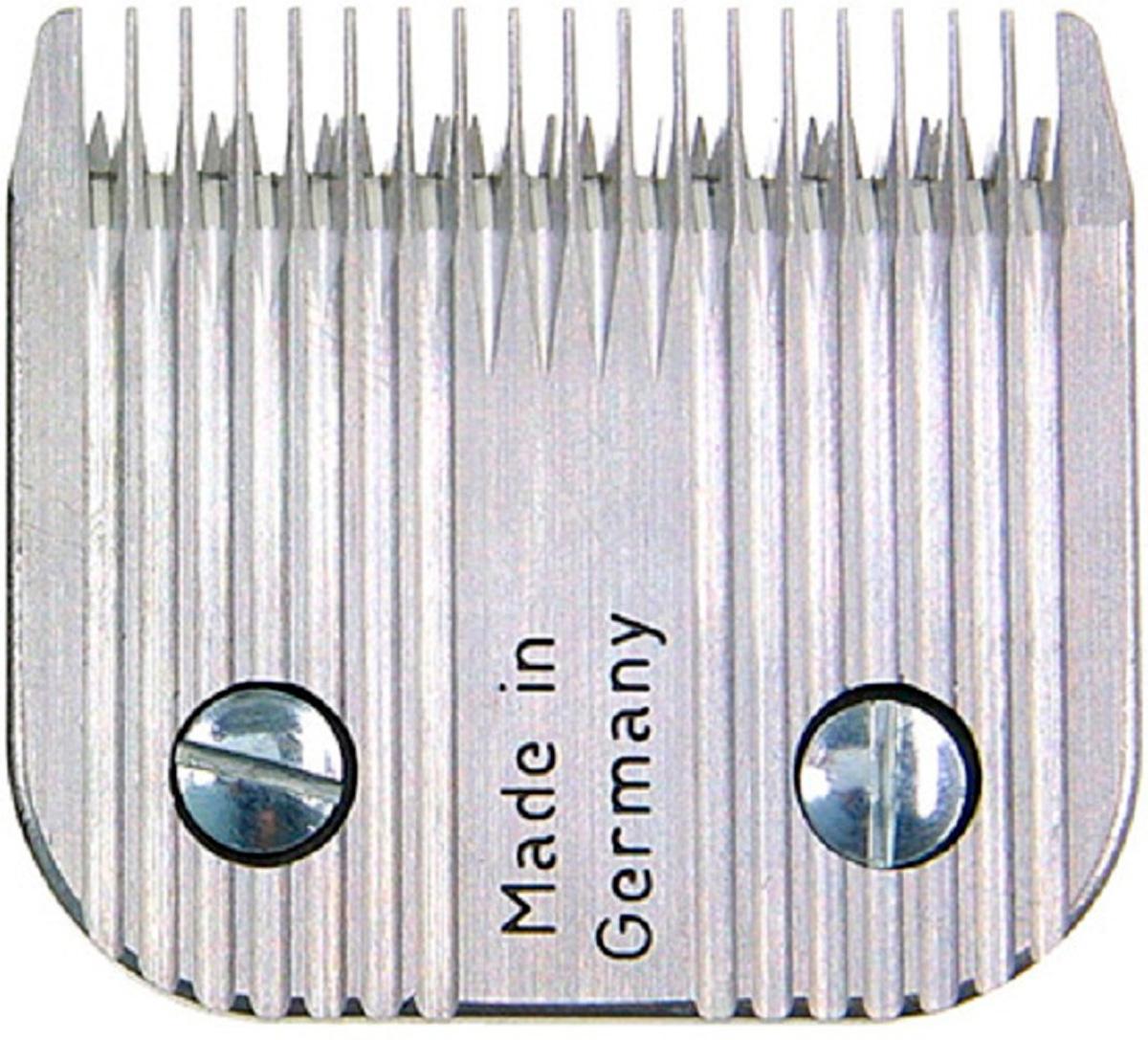 Moser 1245-7931 – Мозер съёмный нож 3,0 мм на машинки Moser 1245, Wahl 1247 (1 шт)