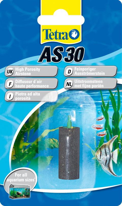 Распылитель Tetra As 30 для аквариума