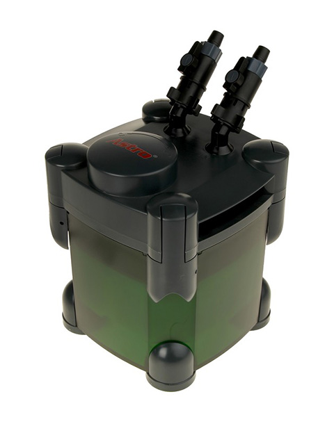 Внешний фильтр Astro 2202 (kw) 600