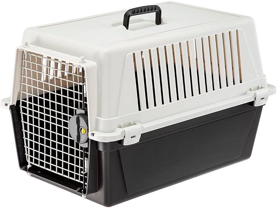 Переноска Ferplast Atlas 30 Professional для собак