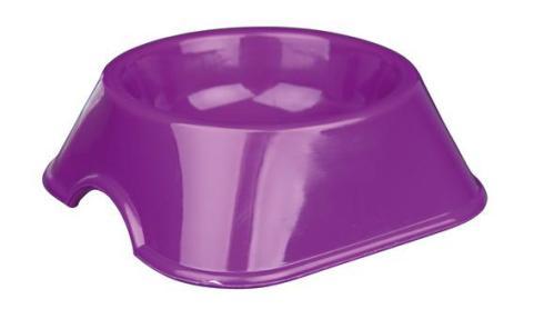 Trixie миска пластиковая для грызунов (6 см)