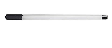 Подсветка подводная с эффектом стимуляции роста растений и интенсивной окраски рыб 6 Вт 35 см розовая Barbus Lamp 008 (1 шт) фото