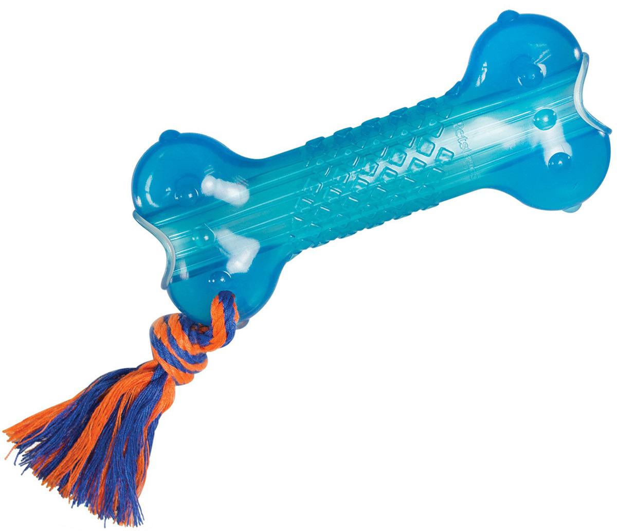 Petstages игрушка для собак орка косточка большая 23 см (1 шт)