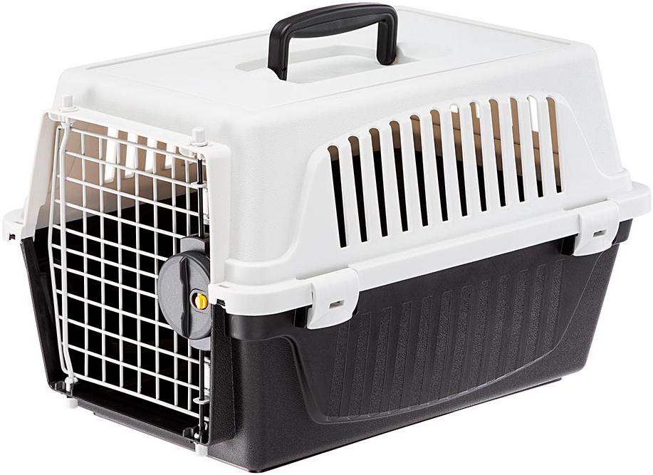 Переноска Ferplast Atlas 10 Professional для собак