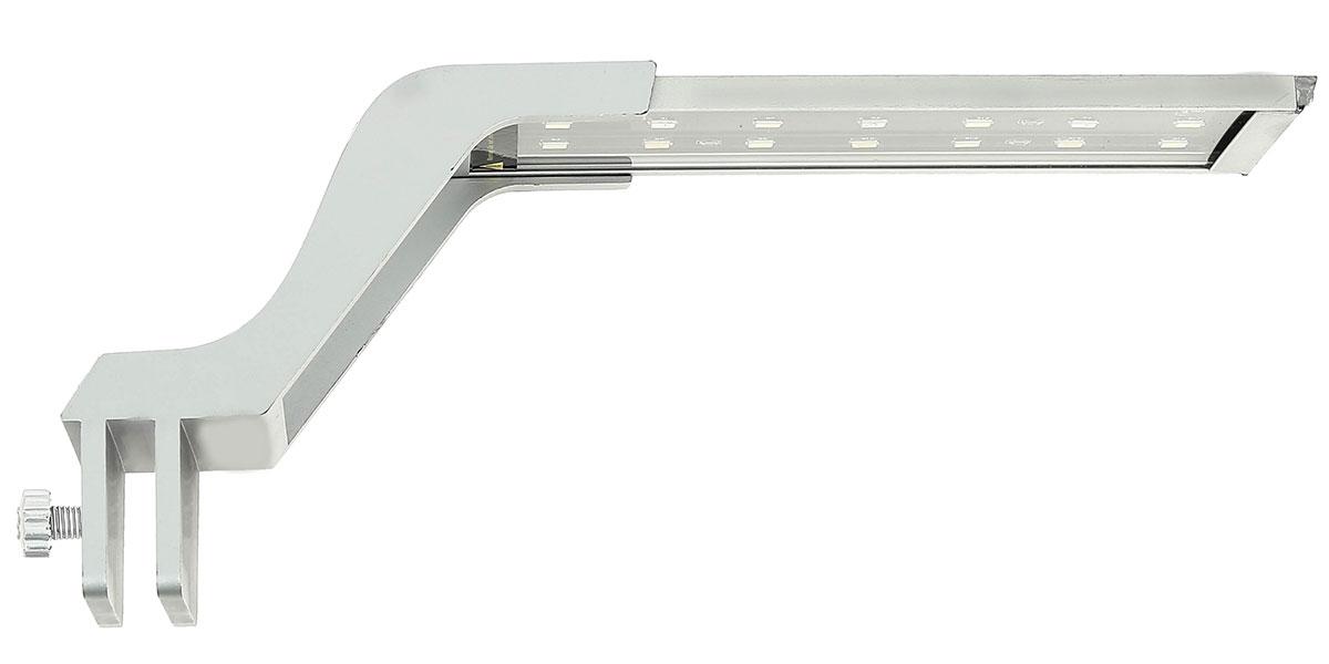 Светильник светодиодный Gloxy Led Optic Uv Professional