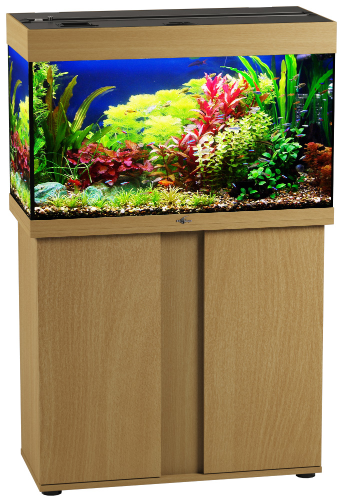 Аквариум и тумба Биодизайн Риф 125 бук (Аквариум) аквариум и тумба биодизайн риф 150 бук аквариум