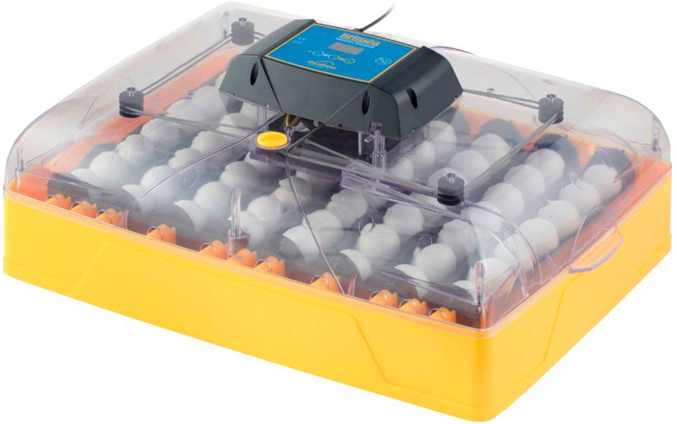 Инкубатор Brinsea Ovation Advance 56 автоматический (1 шт)