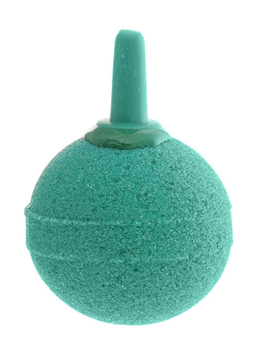 Фото - Распылитель воздуха кварцевый шар Barbus 30 мм Accessory 090 (1 шт) распылитель воздуха гибкий barbus воздушная завеса 60 см accessory 047 1 шт