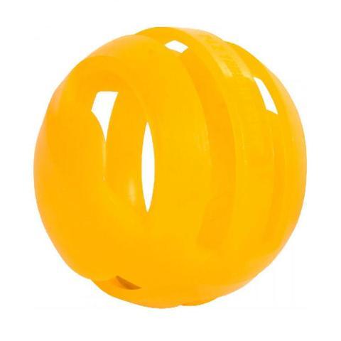 Фото - Trixie игрушка для кошек «Набор пластиковых игрушек» уп. 4 шт (1 шт) набор игрушек пома для купания гонки 4 шт