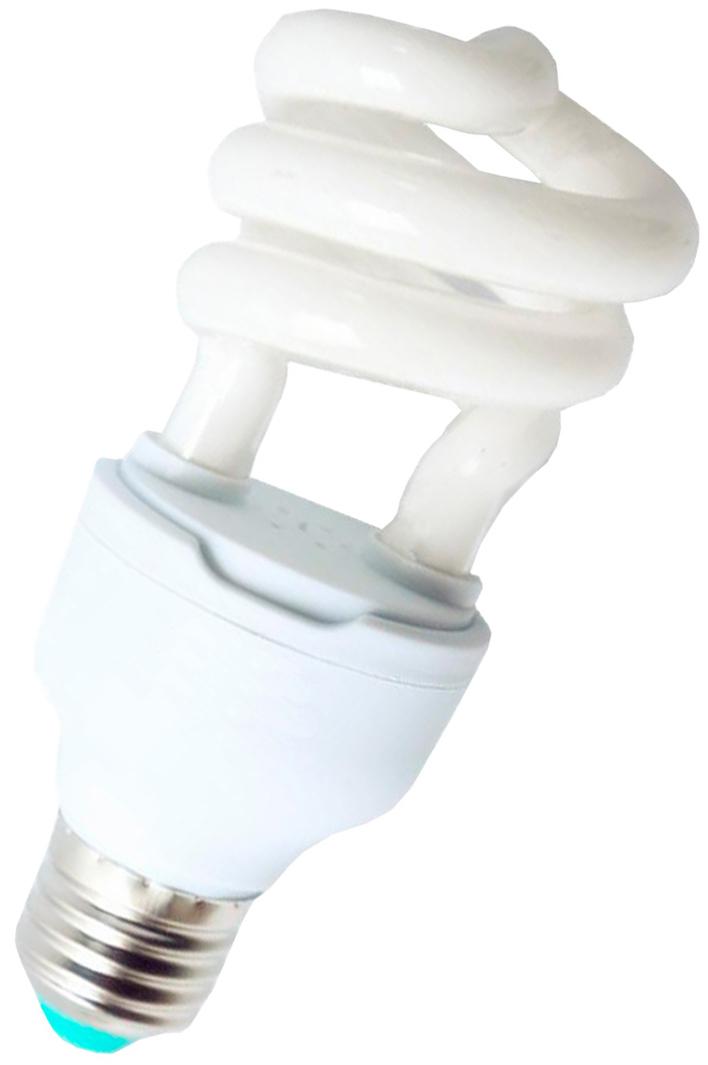 цена на Ультрафиолетовая лампа Nomoy Pet 5.0 Compact Reptile 13 Вт для рептилий (1 шт)
