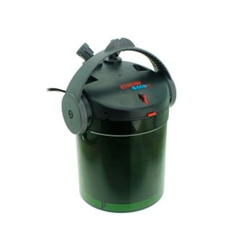 Внешний фильтр Eheim Ecco Pro 130 2032