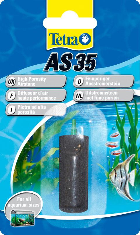 Распылитель Tetra As 35 для аквариума