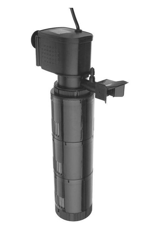 Внутренний фильтр Atlas At 1200 F (kw)