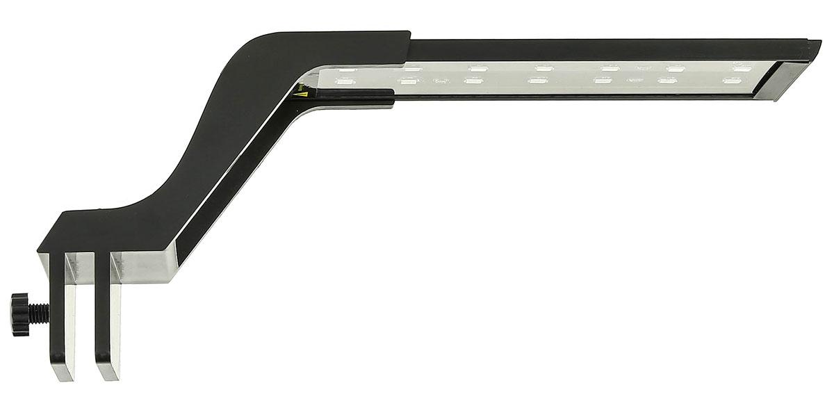 Светильник светодиодный Gloxy Led Glow Light Uv Professional для аквариумов 10 Вт (1 шт)