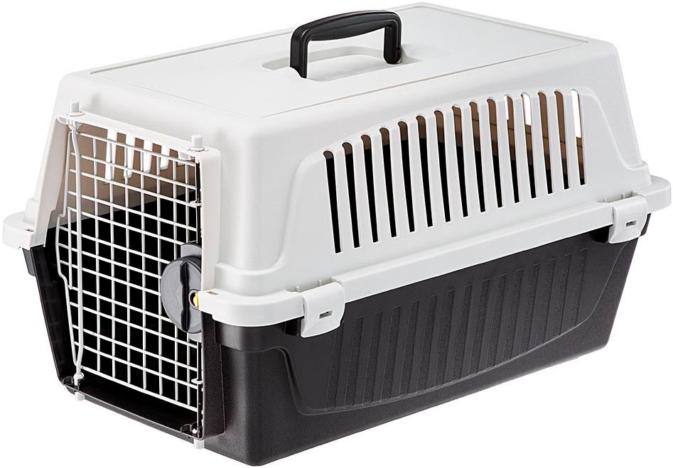 Переноска Ferplast Atlas 20 Professional для собак