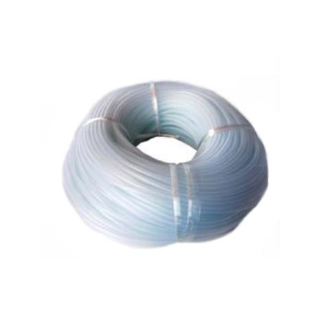цена на Трубка Ly-at 100 для компрессора в бабане 100 м Barbus, 4 мм, Accessory 113 (1 шт)
