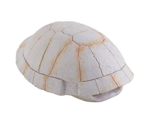 Укрытие декорация для террариума Exo Terra Панцирь черепахи (1 шт) фото