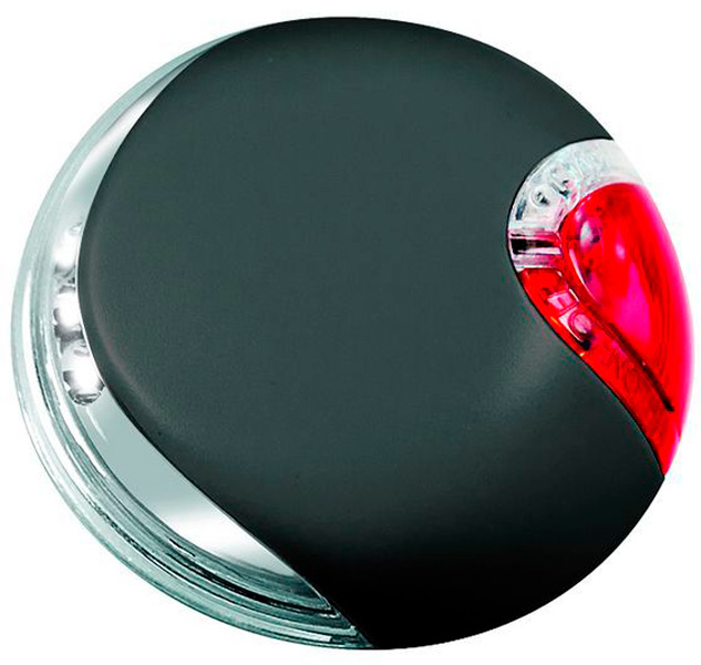 Подсветка корпуса рулеток Flexi Vario Led Lighting System черная (1 шт)