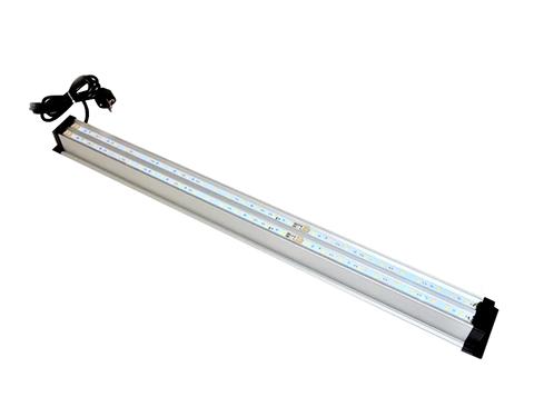 Светильник Led Scape Sun Light Eco для аквариумов Биодизайн р200/240/250, п200/240, A/200, Ap/200 100 см (1 шт) фото