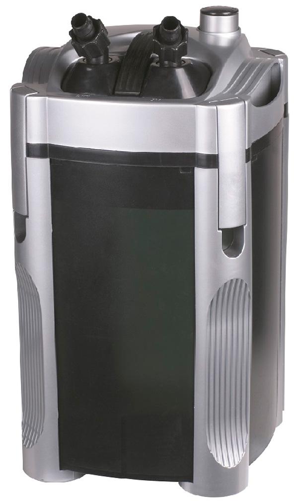Внешний фильтр Atman Df 1300 1250