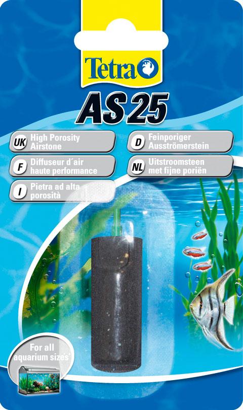 Распылитель Tetra As 25 для аквариума