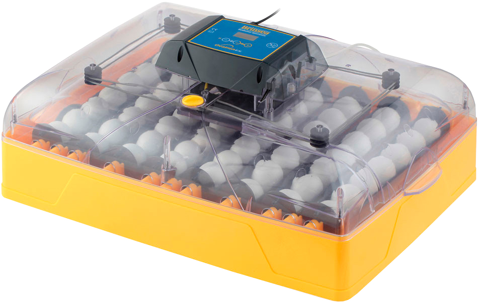 Инкубатор Brinsea Ovation Ex 56 автоматический (1 шт)