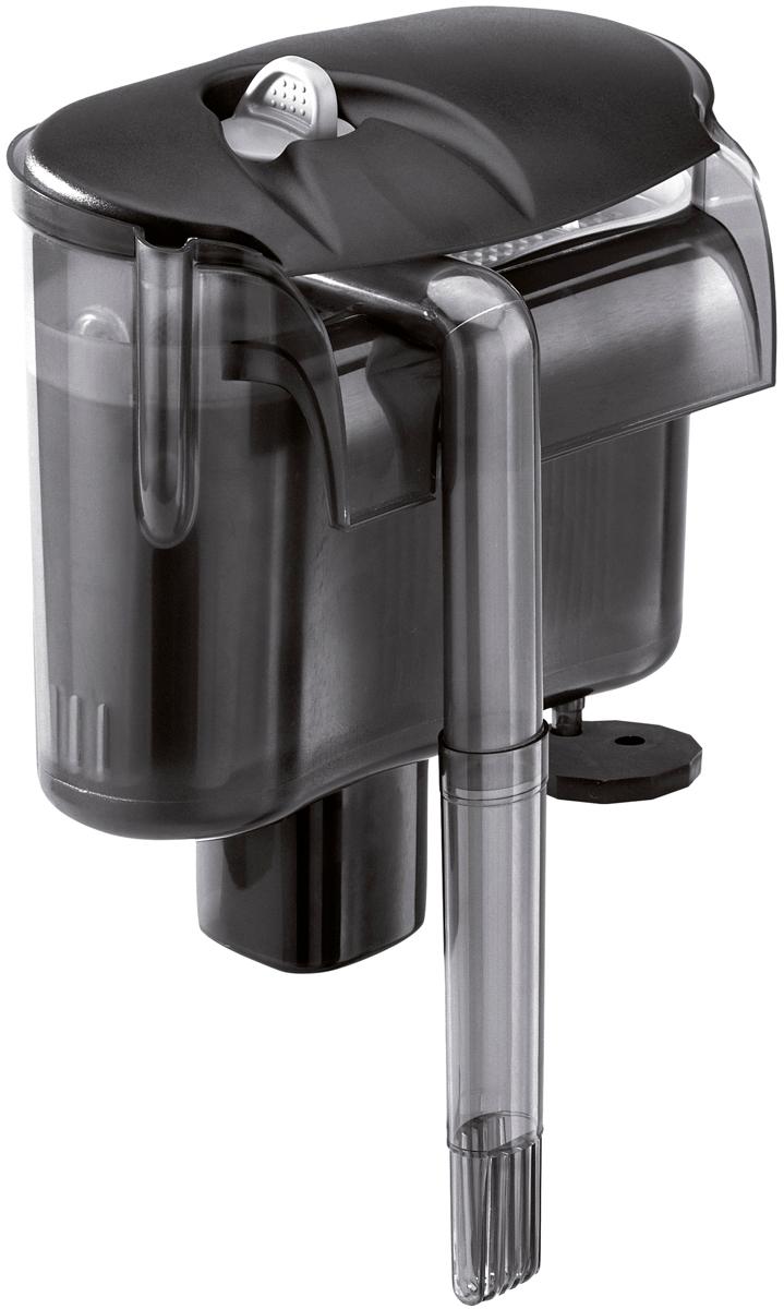 Навесной фильтр Aquael Versamax Fzn 2 7,2 Вт 800 л/ч для аквариумов объемом 40-200 л (1 шт) фото