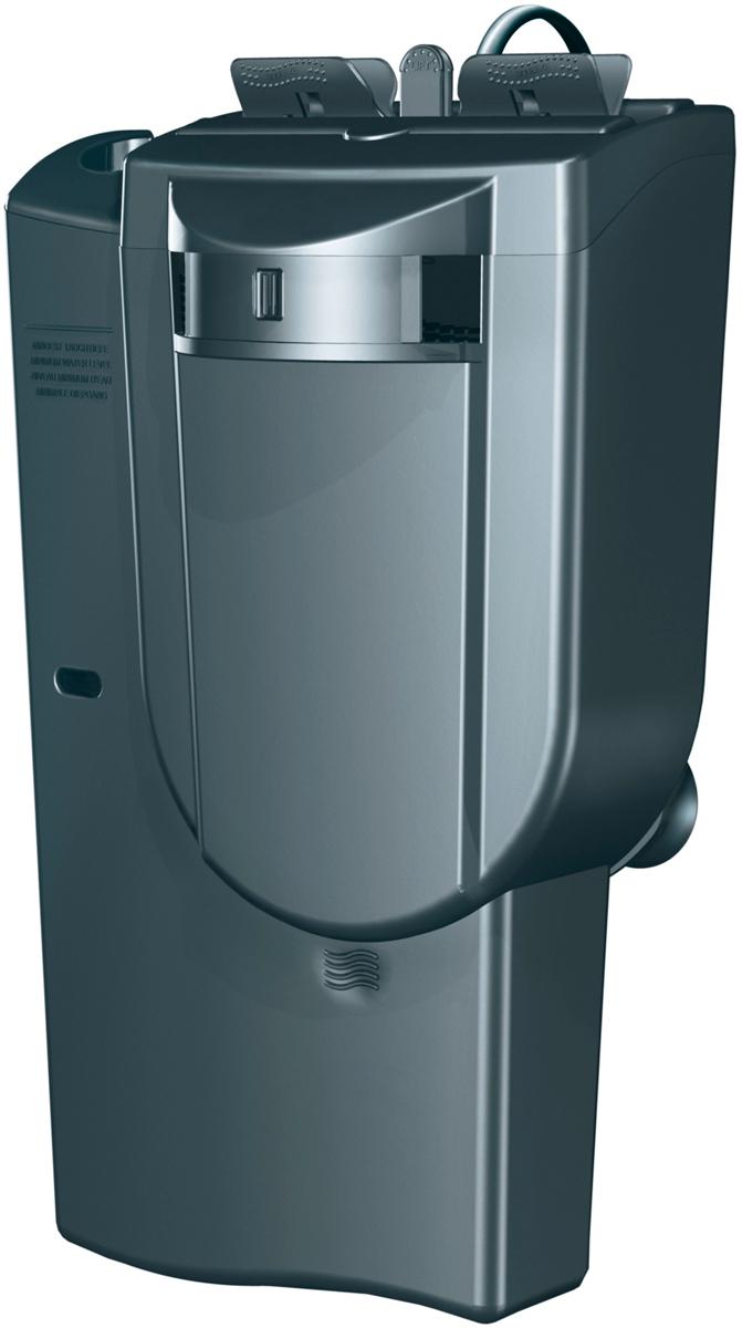 Внутренний фильтр Tetratec EasyCrystal FilterBox 600 навесной
