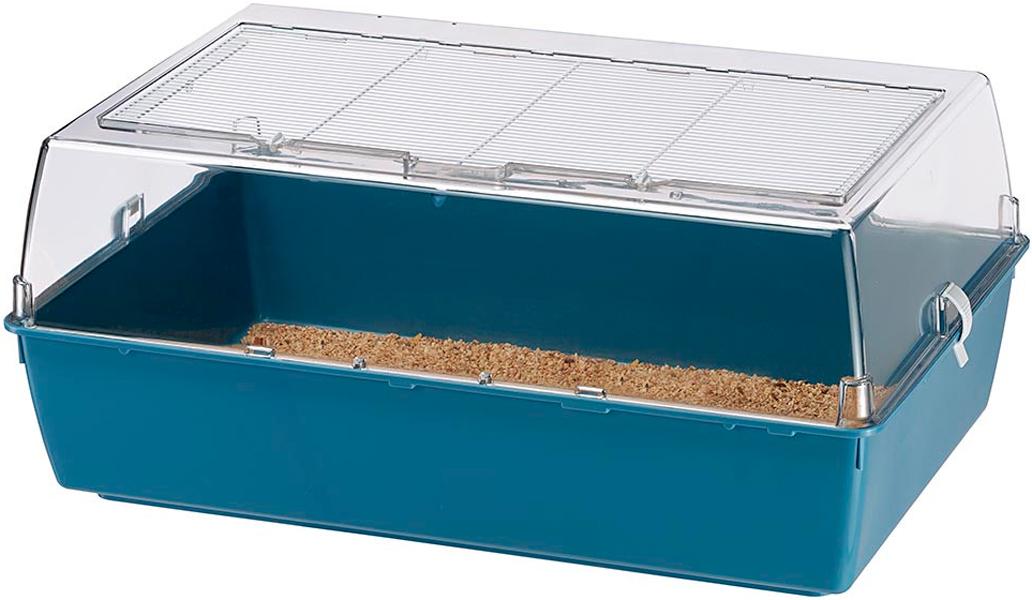 Клетка для хомяков и мышей Ferplast Duna