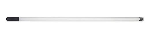 Подсветка подводная с эффектом стимуляции роста растений и интенсивной окраски рыб 11 Вт 60 см трехцветная Barbus Lamp 019 (1 шт) фото