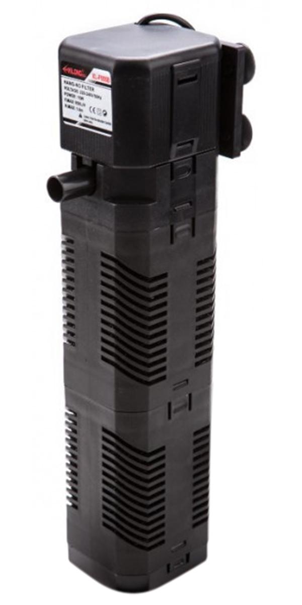 Внутренний фильтр Xilong Xl  F555b 15Вт,