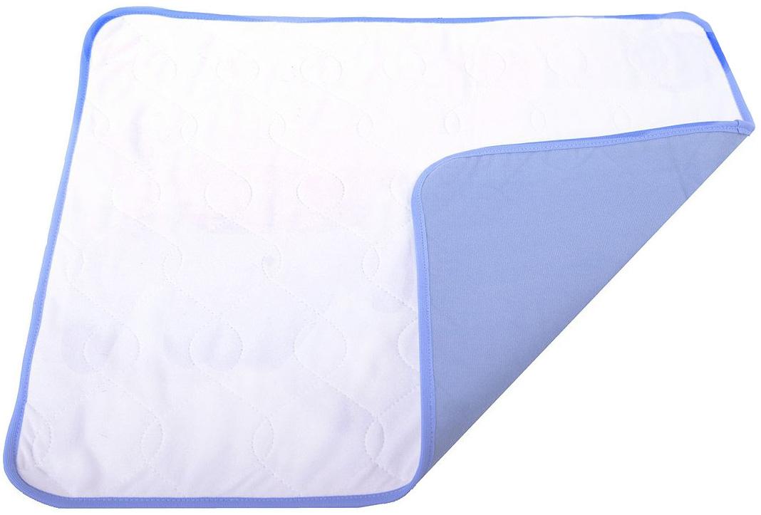 Пеленка многоразовая впитывающая для собак Osso Comfort 70 х 90 см (1 шт)