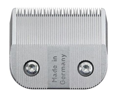 Moser 1245-7310 – Мозер нож 1/10 мм на машинки Moser 1245, Wahl 1247 (1 шт)